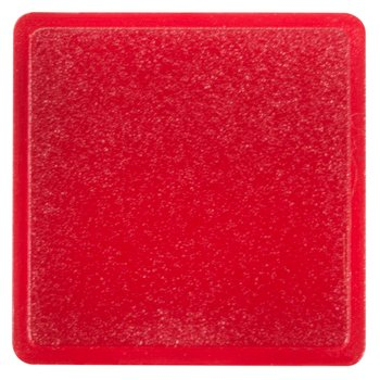 Full Face Red Filter Plate 17011-1111