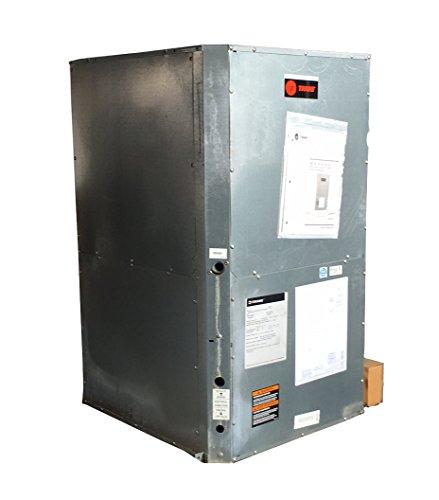 Trane equipment 4twb3030a1000a trane 13 seer r410a heat for 2 ton window ac power consumption