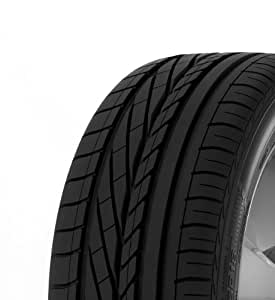 Goodyear excelencia XL FP–205/55/R1795V–E/C/68–Neumático de verano