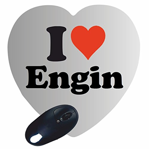 exclusive-gift-idea-heart-mouse-pad-i-love-engin-a-great-gift-that-comes-from-the-heart-non-slip-mou
