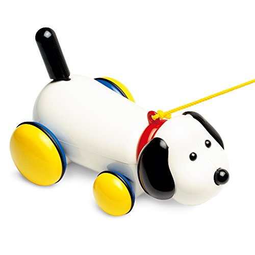 Ambi Toys Max Pull Along Toy for sale