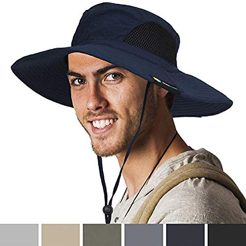 d3813b695 Fishing Hats - 2 - Trainers4Me