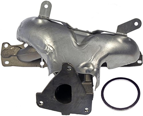 Dorman 674-870 Exhaust Manifold Kit For Select ()