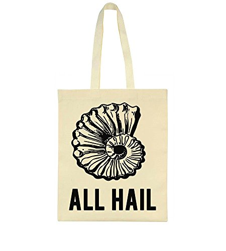 All The Bag Fossil Tote Hail rrqwZ1R
