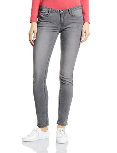 Wash Jeans Donna Stone greay One Street 11256 Slim Grigio q0wB5qaxt