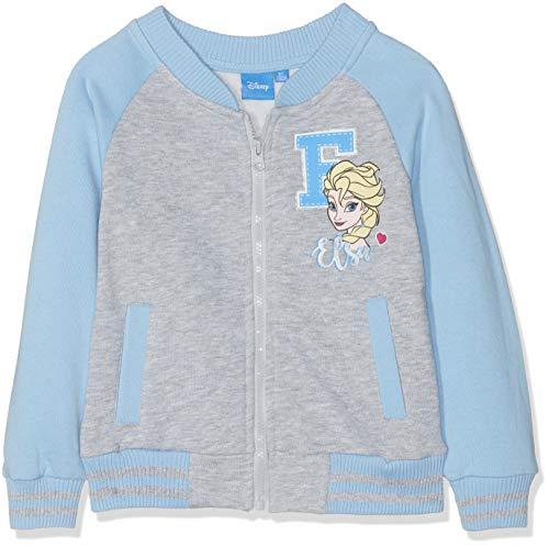 Disney 5897 meisjes Jasje