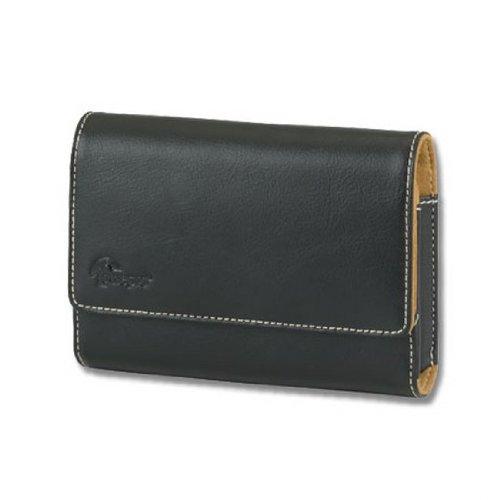 lowepro-50-navi-classic-case-black
