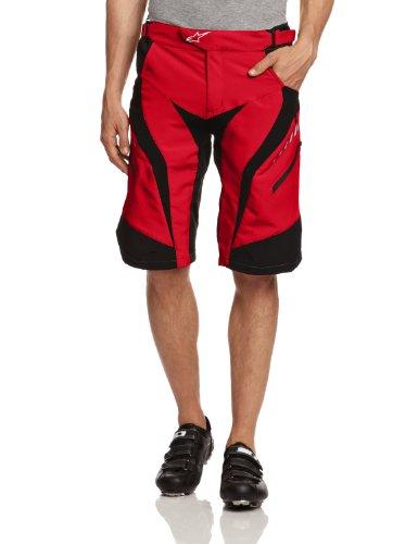 Alpinestars Freeride Enduro Bicycle Shorts