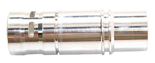 Senco BC0311 Cylinder Sleeve - Cylinder Senco