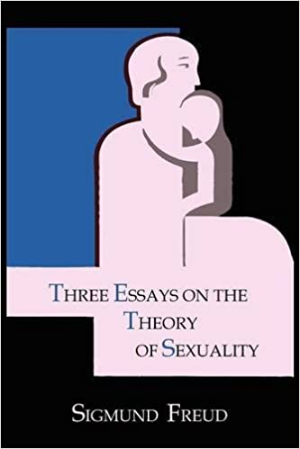 three essays on the theory of sexuality sigmund freud james  three essays on the theory of sexuality sigmund freud james strachey 9781614270539 com books