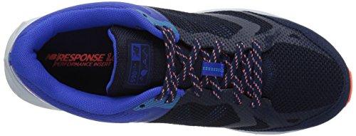 Adulto Mt590v3 Unisex navy Deporte Azul Balance New Zapatillas De wvznY44R
