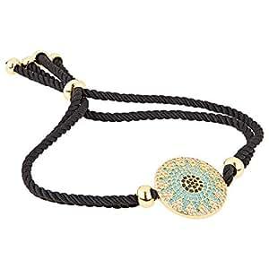 Target Fashion Women's Strap Bracelet