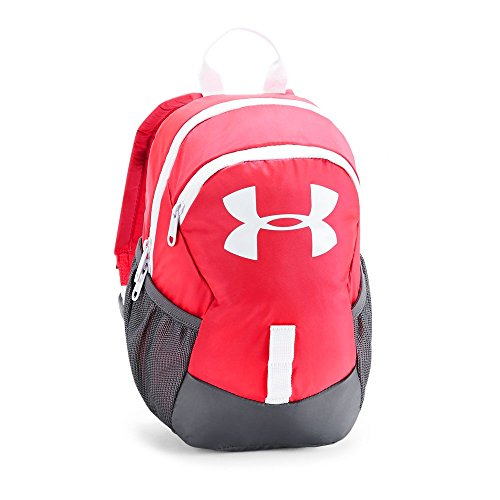 GPL  Under Armour Unisex Kids Small Fry Backpack 60d28a259933c