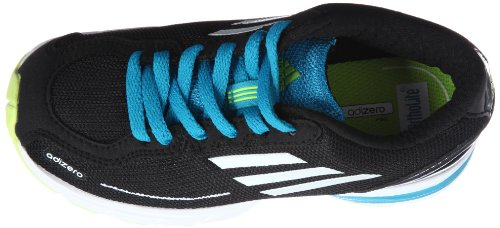 adidas Low Women's adidas Top Women's 6wa4q6