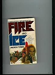 Fire and Ice : The Story of Charles Revson, the Man Who Built the Revlon Empire