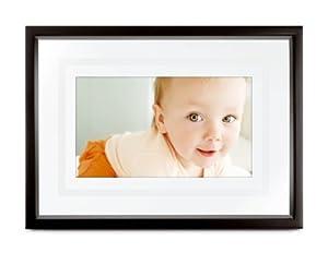 kodak easyshare m1020 10 inch digital frame