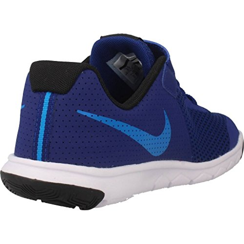 TDV Flex Experience Bleu Nike 5 q7twBnp
