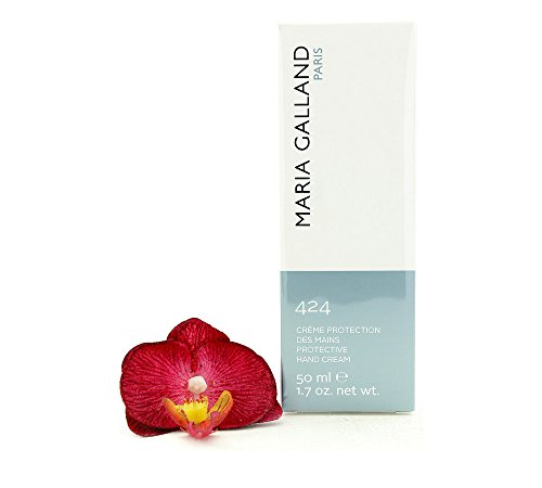 maria-galland-protective-hand-cream-424-50ml-171oz