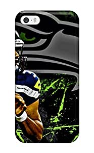 Robin Boldizar's Shop Hot 2013eatlleeahawks NFL Sports & Colleges newest iPhone 5/5s cases 1236016K441931944 WANGJING JINDA