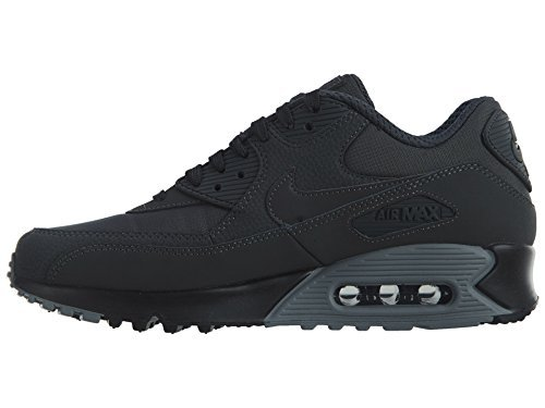 Nike Air Max 90 Essential Mens Style: 537384 059 Size: 13 M