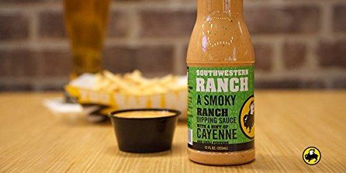 buffalo-wild-wings-sauce-southwestern-ranch-12-ounce