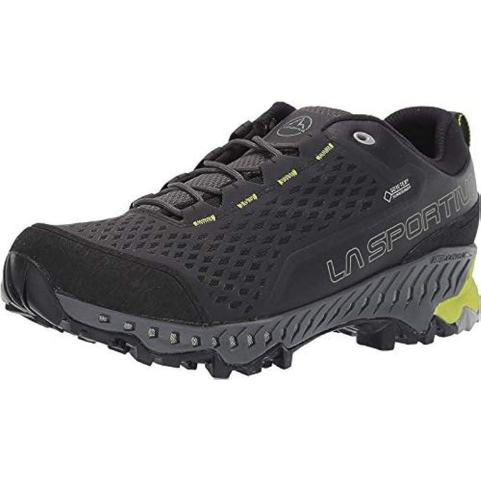 La Sportiva Men's Spire GTX Hiking Shoe