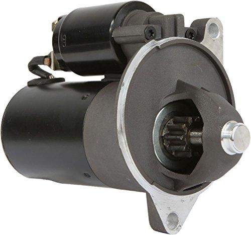 - Db Electrical Sfd0066 Starter For Volvo Penta Inboard & Sterndrive 5.0Fl 5.8Fi 5.8Fl 5.8 Fsi 10093 3854190-0 St93,Omc Engine Marine 5.0 5.8 92 93 94 95 96 96 1992 1993 1994 1995 1996