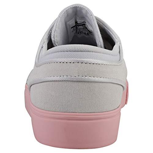 snddrft Chaussures phantom Skateboard Garçon white Nike mtllc Cppccn Gld Vast white bubblegum De Grey q5SqwZXP0