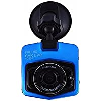 Eoncore 1080P Full HD GT300 Car Dvr 170 Degree Wide Angle Car Camera Recorder With Night Vision With G-Sensor Dash Cam + Free 4GB TF Card