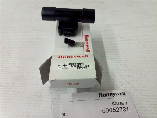 (Honeywell AWM720P1 Air Flow Sensor 200 SLPM)