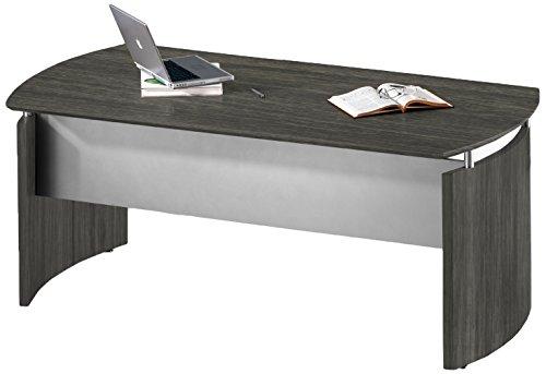 Mayline Medina Series Desk, (Mayline Wood Drafting Table)