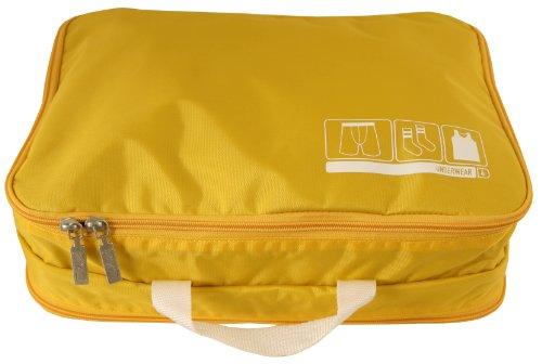 flight-001-spacepak-underwear-yellow