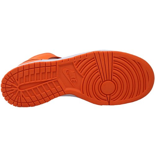 hvit Air Max ulv Sort Flerfarget 1 Nike Gre Menns 101 Konkurranse Joggesko 5ETWHE0Ua