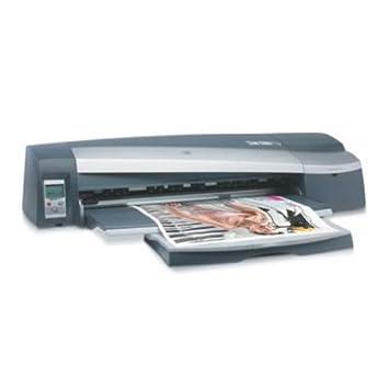 Amazon.com: HP Designjet 130 Impresora de gran formato ...
