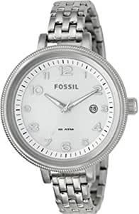 Fossil AM4305 Mujeres Relojes