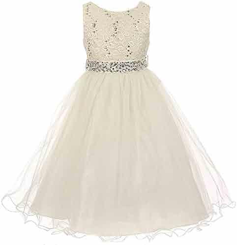 68f4ab7fead94 Shopping BNY CORNER - Dresses - Clothing - Girls - Clothing, Shoes ...