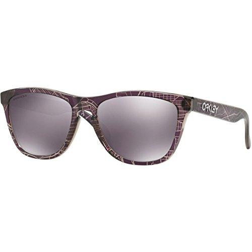 Oakley Men's Frogskins Sunglasses,UC NYC - Nyc Oakley
