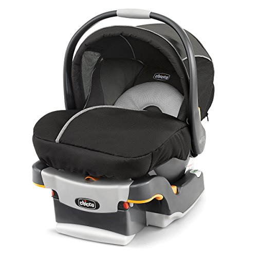 chicco-keyfit-30-magic-infant-car-seat-black-grey