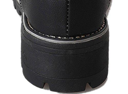 ウォーキングシューズ 革 レザー ビジネスシューズ ブーツ レディース 革靴 軽量 カジュアル