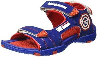 Kids Footwear: 40%-70% off on crocs, Barbie, Disney, UCB & More