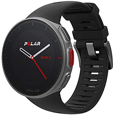 polar-vantage-v-pro-multisport-watch