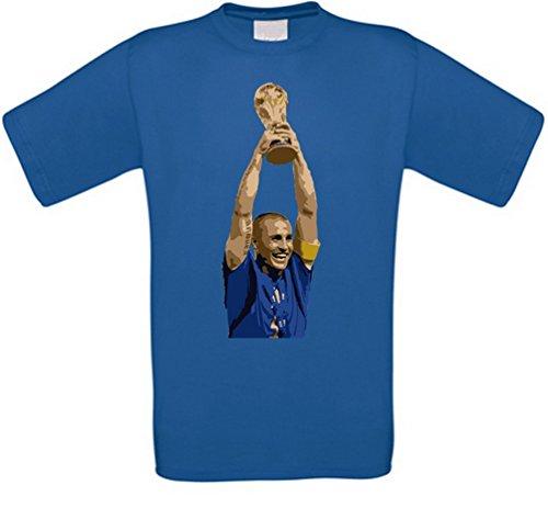 Fabio Cannavaro T-Shirt