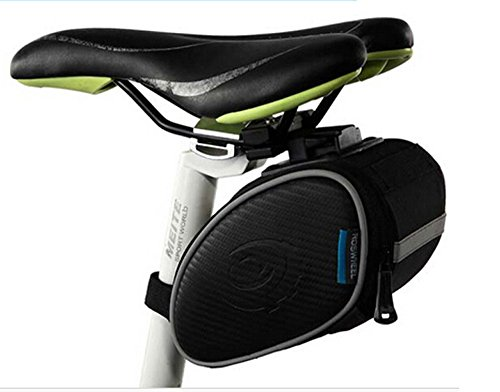 BicycleStore® Cycling Bicycle Mountain Road MT...