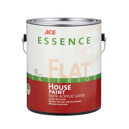 latex-acrylic-house-ultra-white-base-exterior-flat-gallon