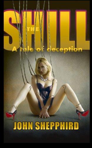 The Shill