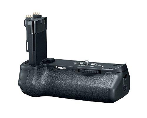 Canon BG-E21...