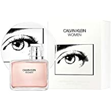 Calvin Klein Women Eau de Parfum Spray, 3.4 fl. oz.