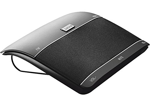 jabra-freeway-in-car-speakerphone-black-manufacturer-refurbished