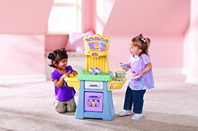 Little Tikes Cupcake Kitchen from Little Tikes
