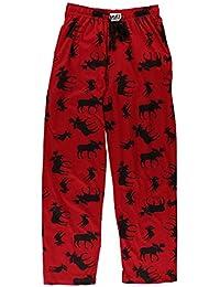Men's Pajama Set Separates | Pajama Set Separates Men